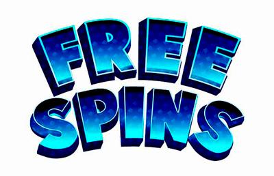 conditions utilisation des free spins
