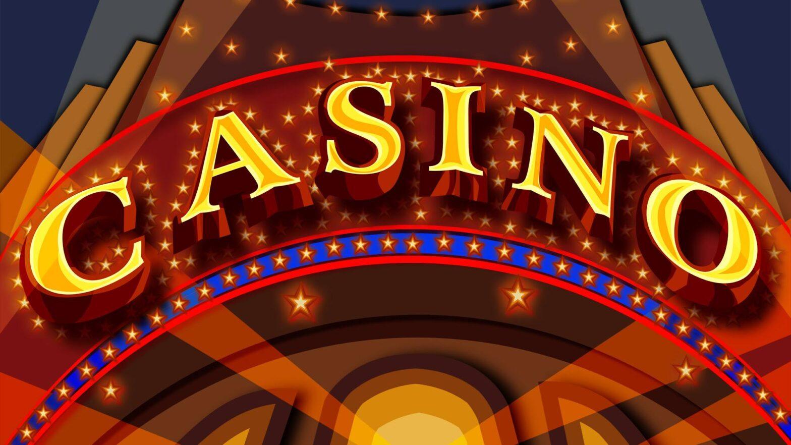 arlequin casino revue